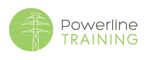 Powerline Training